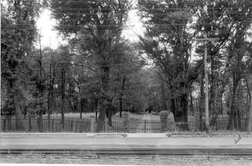 Mooreland c.1930